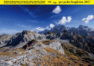katalog_cover_2017