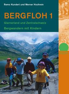 Bergfloh1