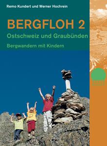 Bergfloh2
