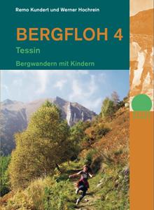 Bergfloh4