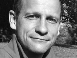 François Meienberg