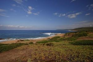 Sardinien Süd: Berge, Canyons, Sanddünen und viel Meer