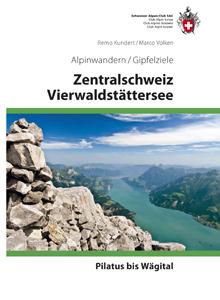 Alpinwandern Vierwaldstättersee_wp