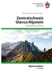 Alpinwandern Zentralschweiz_GL_Alpstein