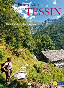 Bergwandern Tessin_wp