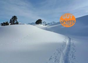 gutschein_winter