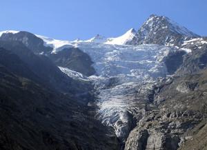 Gross Bigerhorn – der höchste Wanderberg der Schweiz