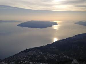 150520_Kroatien3