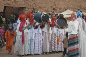 (7 von 12) Musik:Tanz fuer die Braut