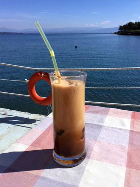 160330_Peloponnes_Drink