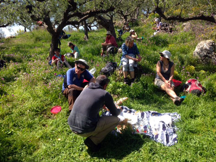 160330_Peloponnes_Remo-Picknick