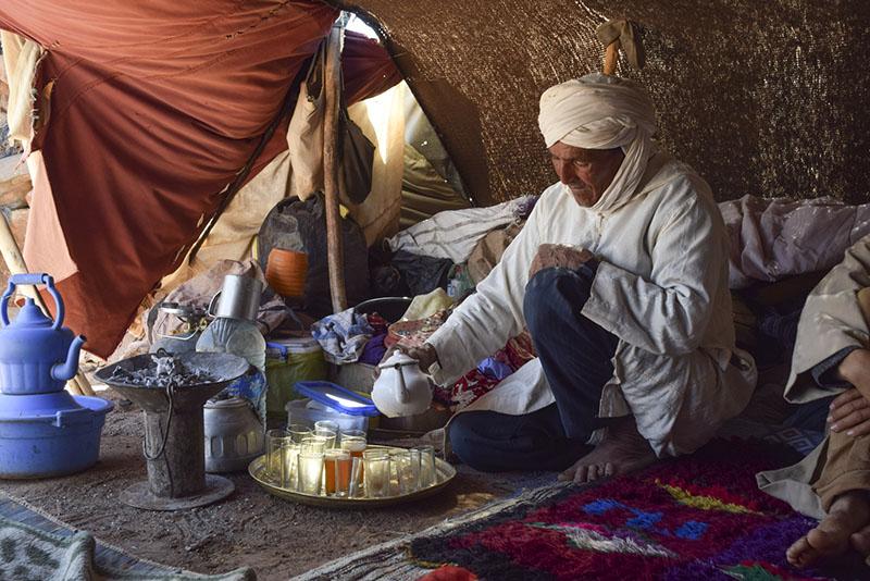 Marokko news (1 von 1)
