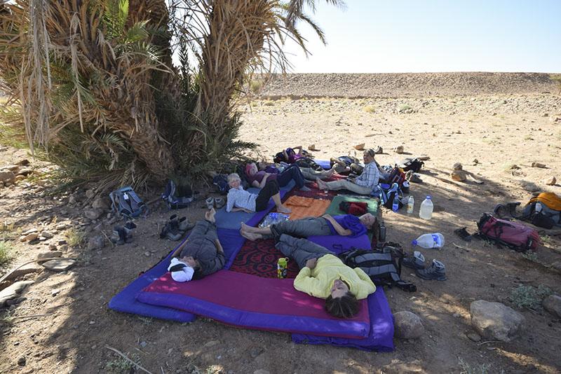 Marokko news (10 von 1)