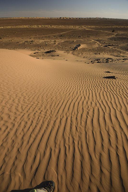 Marokko news (11 von 1)
