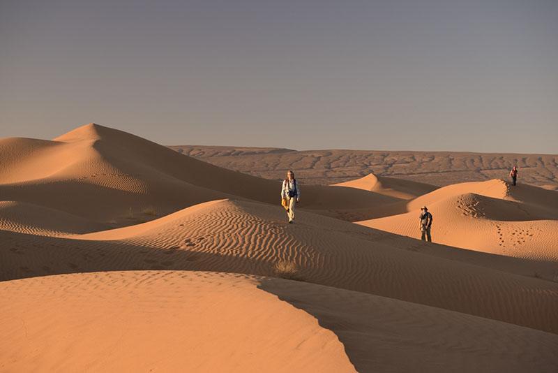 Marokko news (14 von 1)