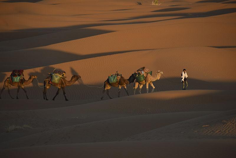 Marokko news (15 von 1)