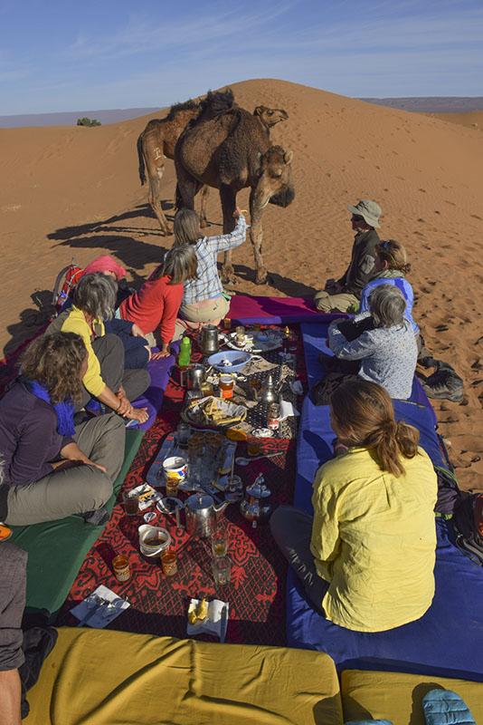 Marokko news (16 von 1)