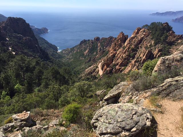 3_Korsika
