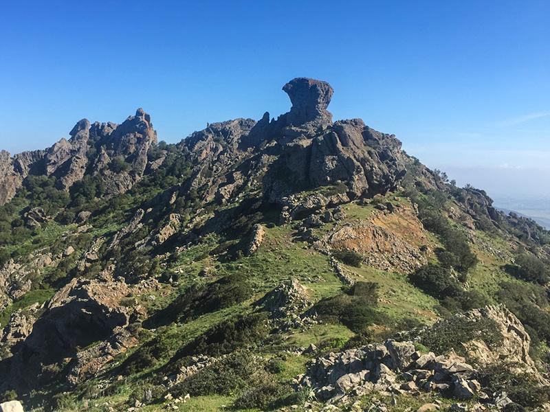 SardinienSüd (31 von 46)