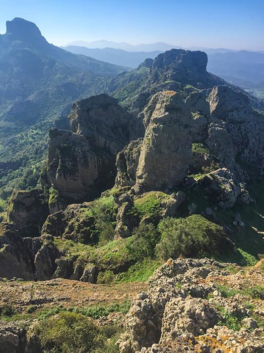 SardinienSüd (32 von 46)