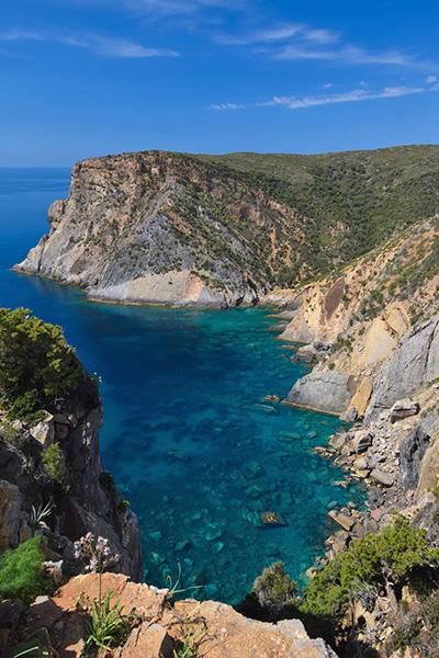 SardinienSüd (6 von 46)