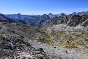 Valle Maira: Das beste der piemontesischen Südalpen (I)