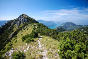 Wunderwelt Südtessin: Val Colla und Valsolda (TI/I)