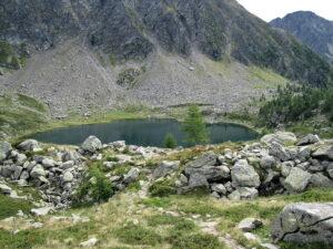 Wandertage Valle Lavizzara